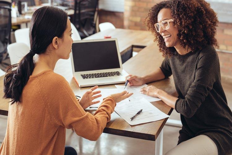 Consumidores no país tomaram 4% mais crédito em 2019, segundo levantamento