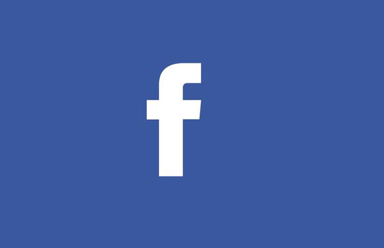 Facebook vai deletar posts que possam incitar violência física