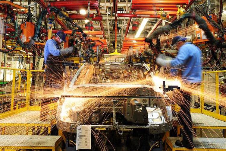 'Prévia do PIB' tem terceira alta e avança 0,47% em agosto