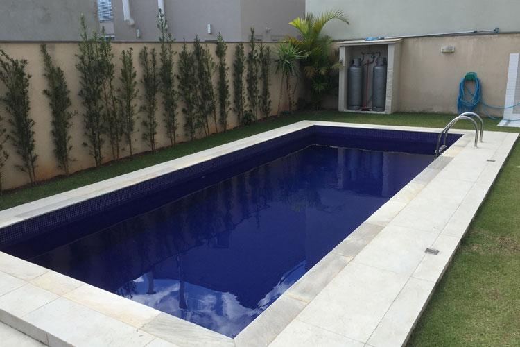 Menina de 1 ano e 3 meses morre afogada em piscina em Barreiras