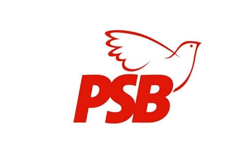 Brumado: Justiça Eleitoral arquiva ação do PSB para retirada de vídeos postados por Fabrício Abrantes