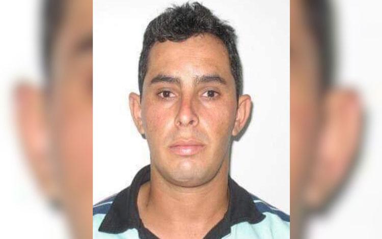 Funcionário finge o próprio sequestro para ficar com R$ 20 mil da empresa