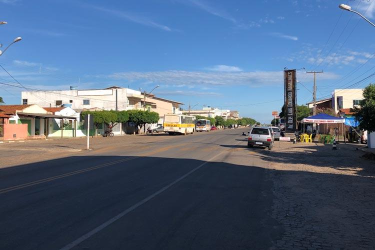 Paramirim terá curso de medicina em polo presencial como extensão da cidade de Brumado