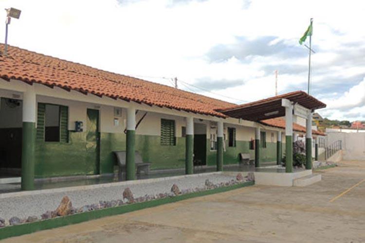 Brumado: Junta Militar faz convocação de reservistas dos últimos cinco anos para formalização do EXAR