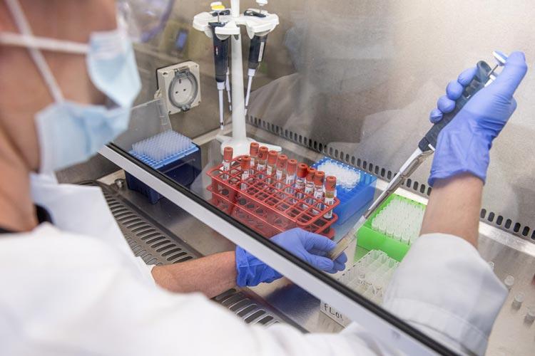 Governo prevê crédito extra de R$ 1,9 bilhão para pagar por vacina contra o novo coronavírus
