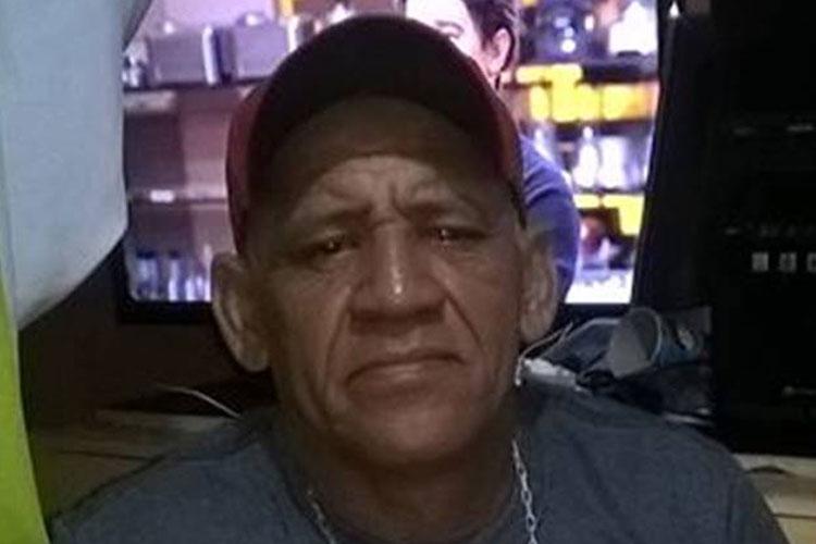 Homem de Boquira morre em São Paulo vítima de acidente de trabalho