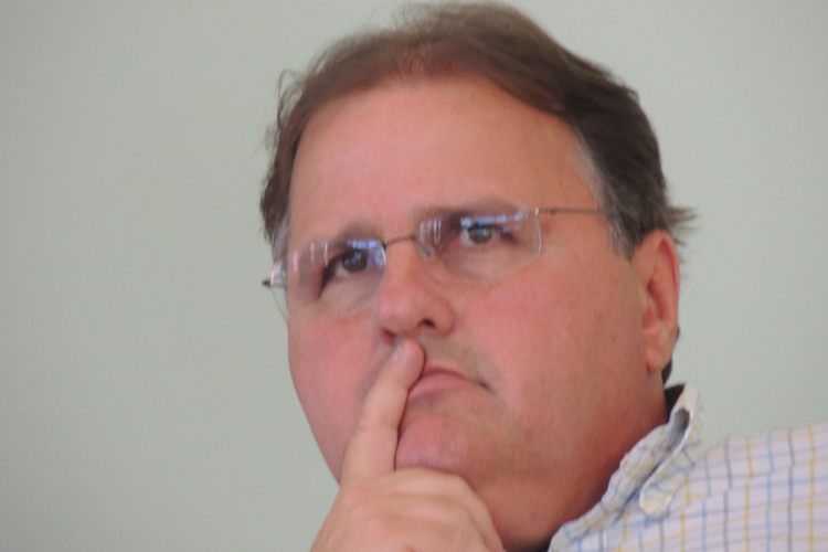 Ministro libera pedido de Habeas Corpus e STF pode julgar liberdade de Geddel em breve