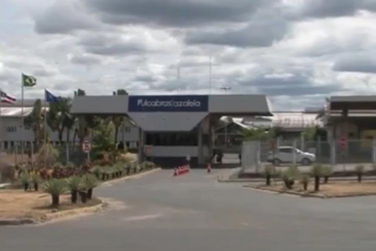 Cerca de 600 funcionários vão ser demitidos em fábrica de calçados em Itapetinga