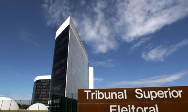 Eleições 2018: TSE contesta suspeitas contra urna eletrônica e diz que qualquer fraude será identificada