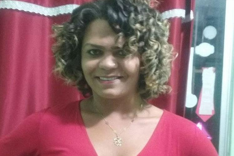 Militante LGBT, travesti é morta com três tiros na cabeça em Vitória da Conquista