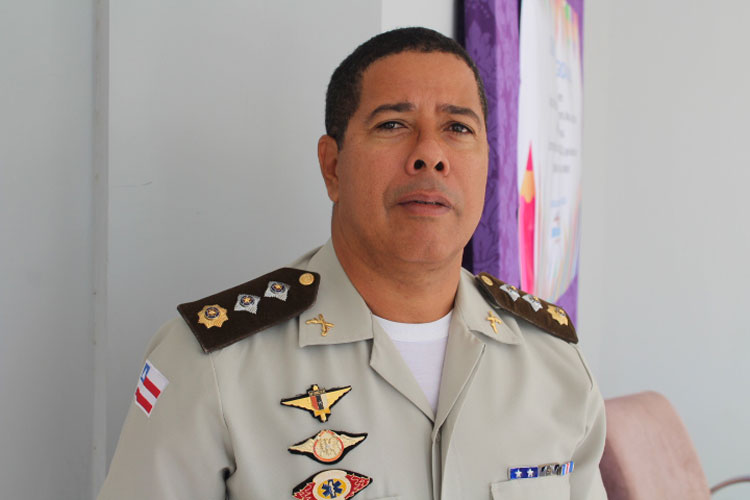 Brumado: Quadrilha que ameaçava populares no Bairro Irmã Dulce é desarticulada, avalia Major Cabral