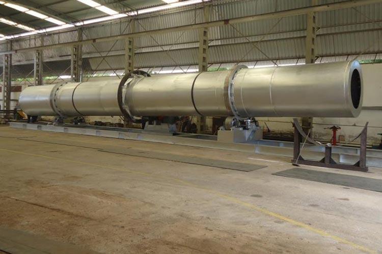 Unidade Industrial vai investir R$ 8 milhões e gerar novos empregos em Brumado