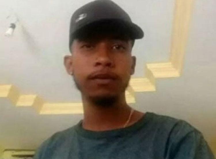 Motociclista morre ao dar carona para mulher que fugia da esposa do amante no norte da Bahia