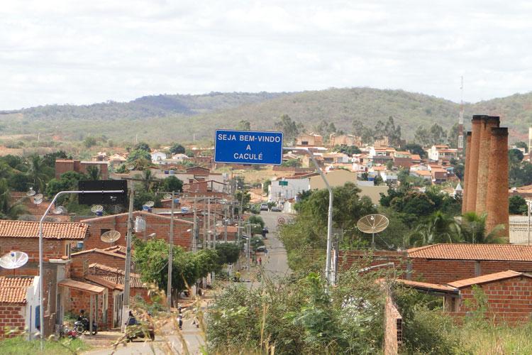 Justiça acata pedido do MP e libera mais de R$ 27 mil para combate à pandemia em Caculé e Ibiassucê