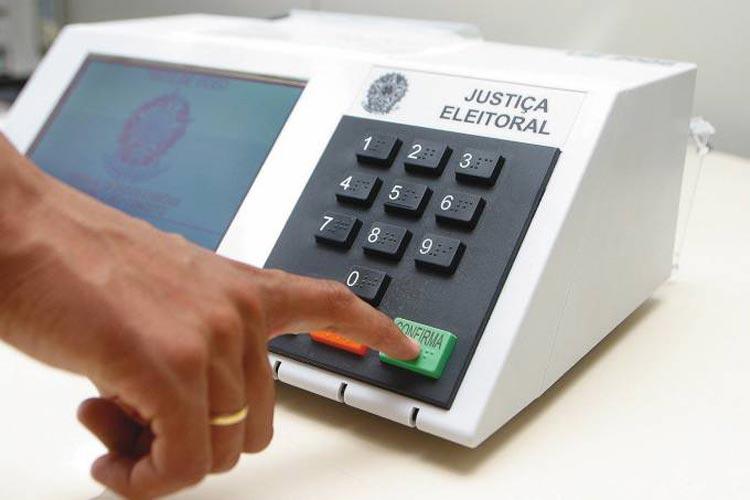 TSE aprova a criação do 33º partido político do Brasil