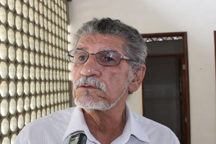 Prefeito de Conquista prevê novo 'round' com PT em 2020 e declara apoio total a Bolsonaro
