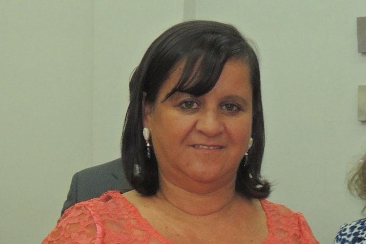 Após prefeito ser afastado em operação da PF, vice assume cargo em Aracatu
