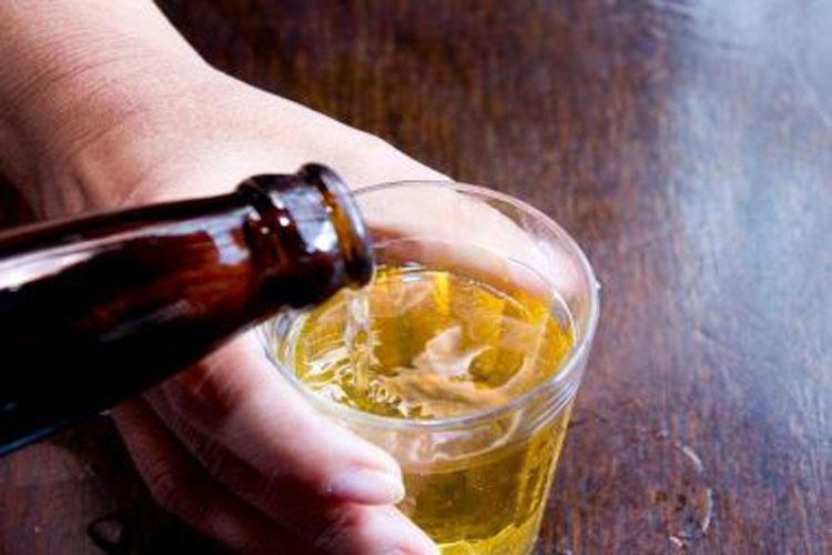Lockdown: Venda de bebidas alcoólicas é proibida na Bahia