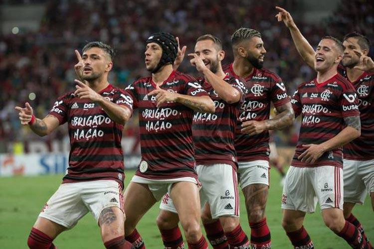 Campeonato Carioca: Sem acordo com a Globo, Flamengo não terá jogos transmitidos na TV