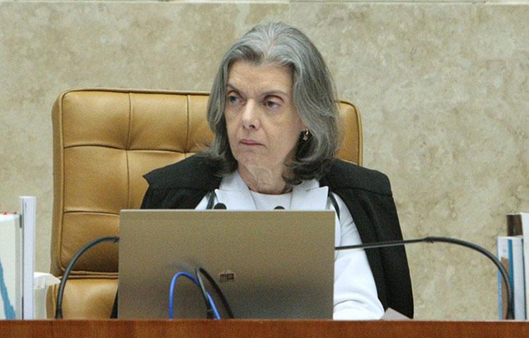 STF proíbe plano de repassar até 40% por consulta