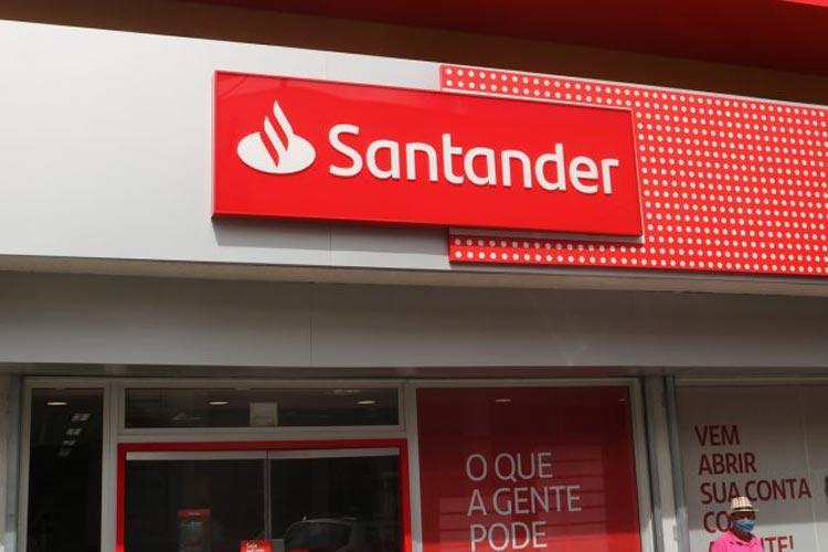 Guanambi recebe três novas agências bancárias