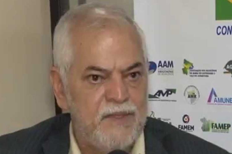 Ex-prefeito de Ibicoara terá de devolver aos cofres municipais quase R$ 3 milhões, diz TCM