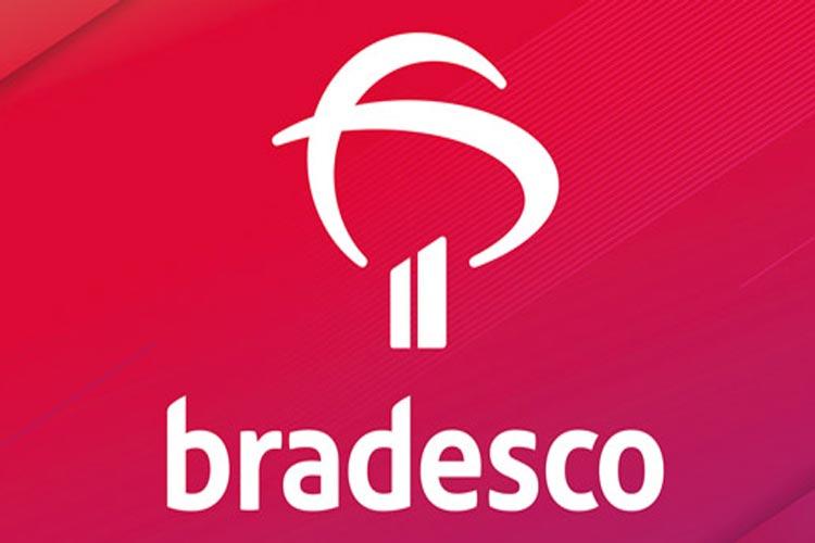 Sindicato dos Bancários denuncia Bradesco por demissões sem justa causa em Vitória da Conquista