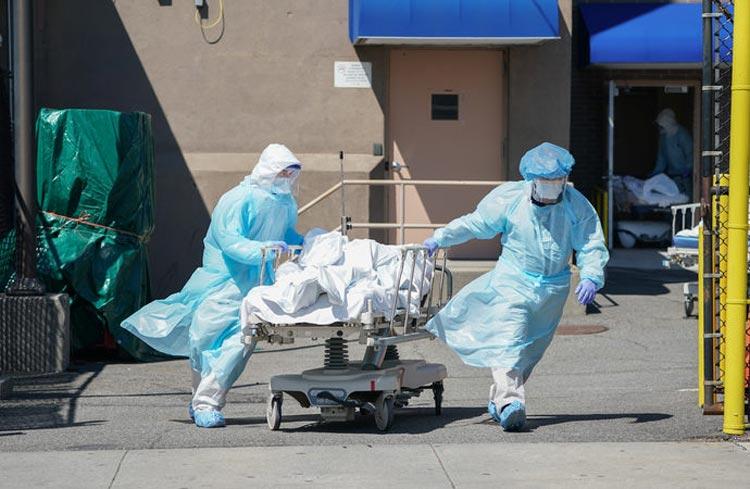 Pandemia em 2021 pode ser pior do que em 2020, alerta diretor do Butantan