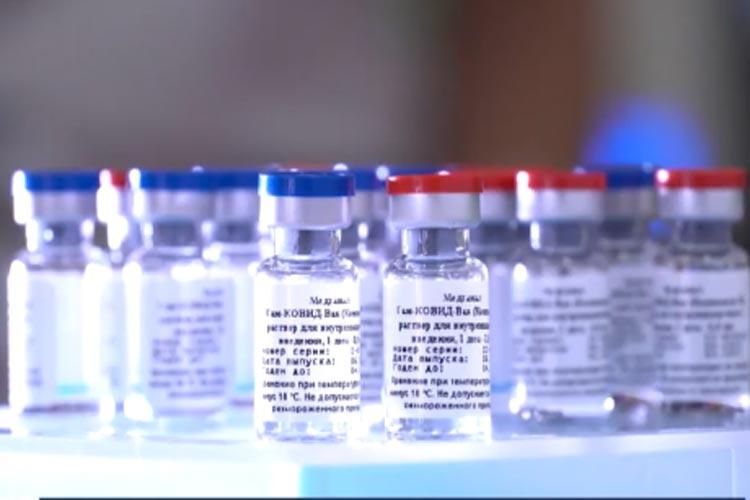 Bahia é único estado do Nordeste a testar vacina contra Covid-19
