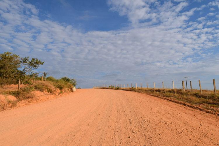 Brumado: Prefeitura já está emitindo o Certificado de Cadastro de Imóvel Rural