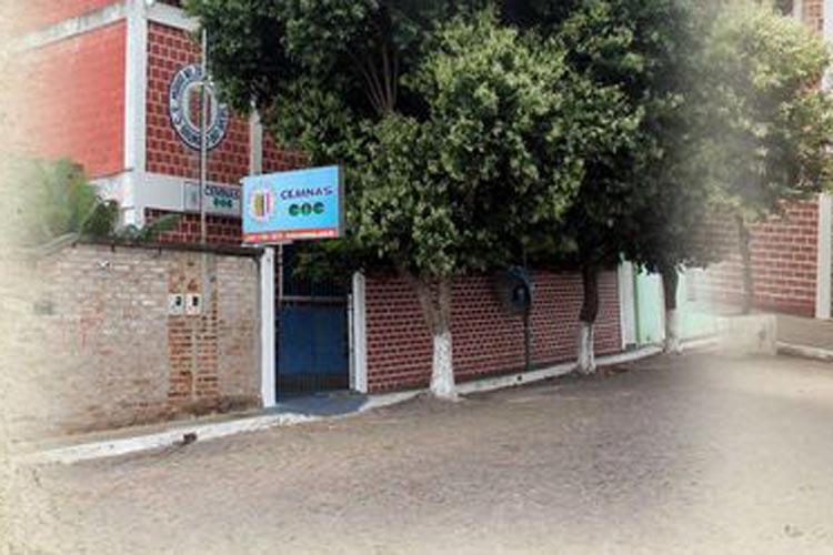Brumado: Cemnas informou que aplica descontos nas mensalidades dos alunos em razão da pandemia