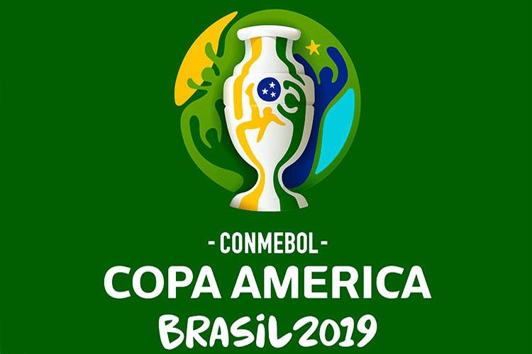Quem são os favoritos da Copa América 2019: Brasil, Argentina, Uruguai e Chile saem na frente