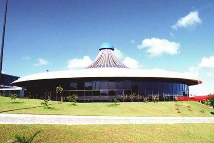 Eleições 2020: Prefeitos de Iguaí e Planaltino são multados por desrespeito às normas sanitárias
