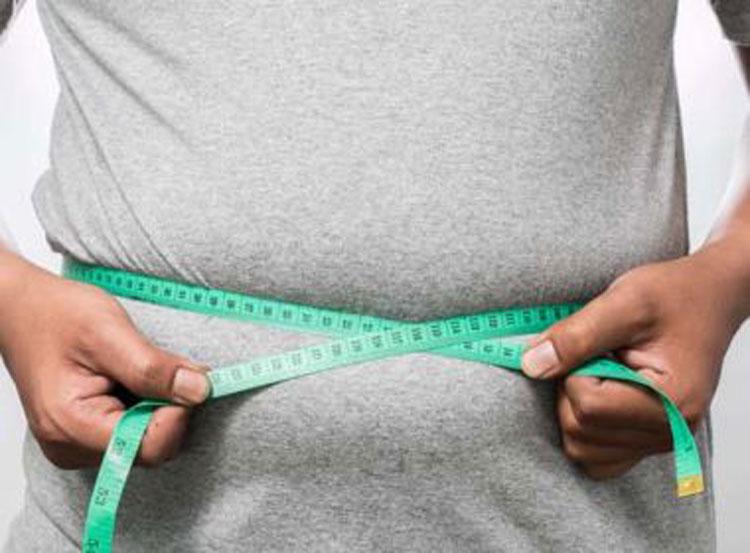 Relação entre cintura e estatura pode indicar risco cardiovascular, aponta estudo