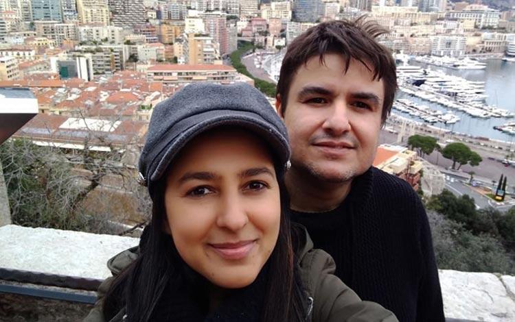 Casal que morava em Vitória da Conquista é baleado na França; 'Achava que ia morrer', diz mulher