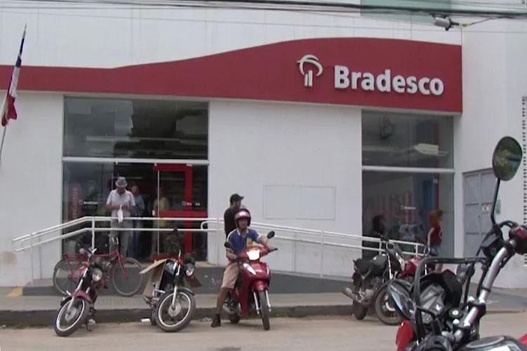 Barreiras: Gerente bancário é sequestrado com a família e obrigado a dar dinheiro a criminosos