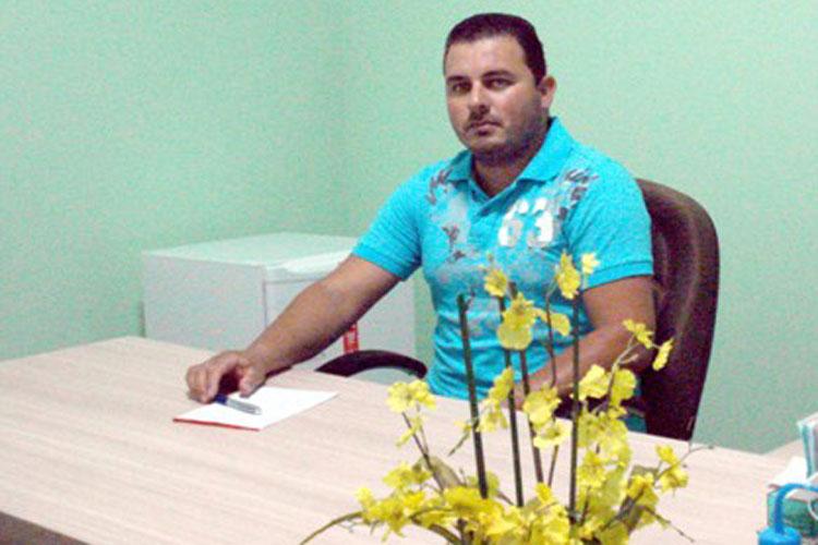 TCM aplica multa de R$ 4,5 mil a prefeito de Boquira