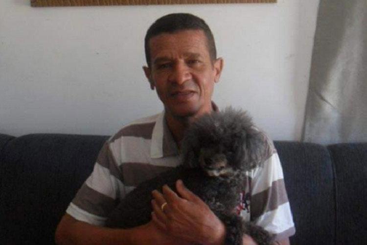 PM lotado na 34ª CIPM em Brumado morre após lutar contra problemas renais