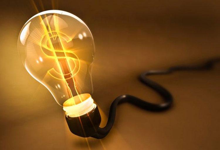 Taxa extra da conta de luz vai subir até 50%