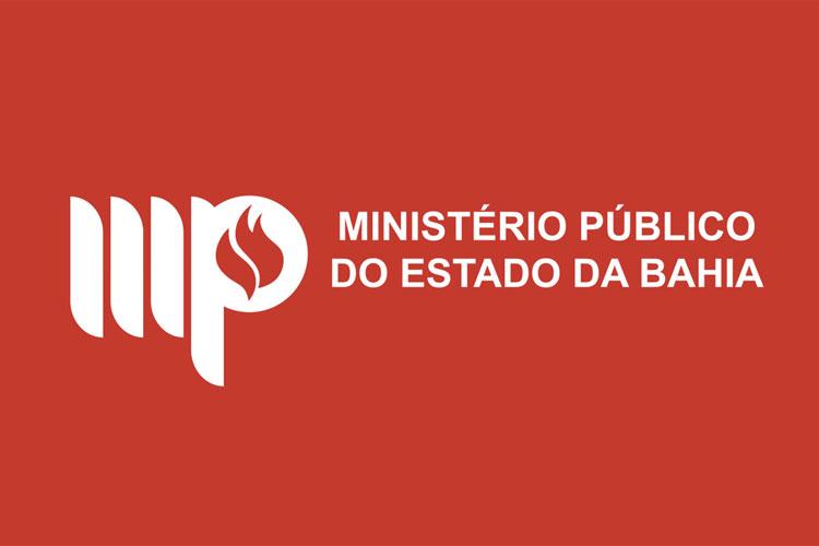 Nova sede do Ministério Público será inaugurada em Guanambi