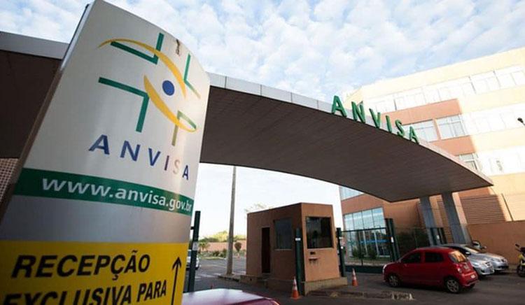 Anvisa autoriza uso emergencial de mais um medicamento contra Covid-19