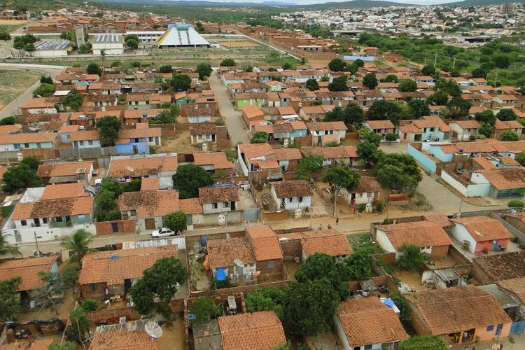 Brumado: Rompimento de fio causa curto circuito e queima eletrodomésticos na Malhada Branca