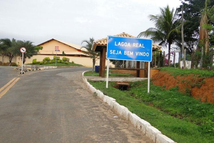 Lagoa Real: Alunos estão sem aulas por falta de combustível para o transporte escolar