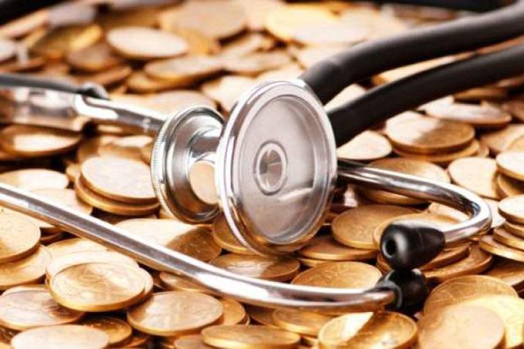Empresas de saúde poderão vender planos com franquia