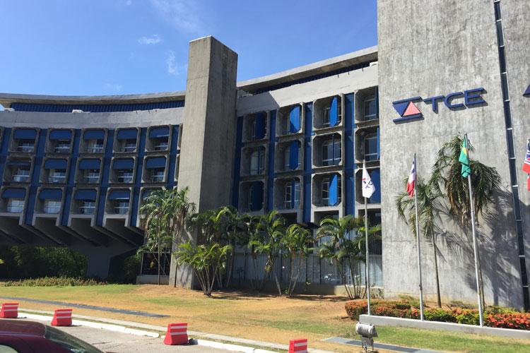 207 municípios baianos terão participação maior no ICMS de 2019, diz TCE