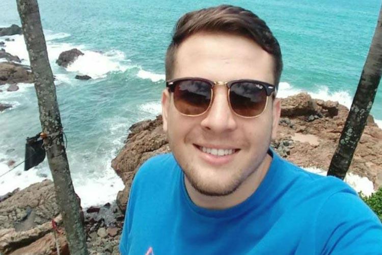 Vitória da Conquista: Polícia conclui que morte de motorista de aplicativo foi premeditada
