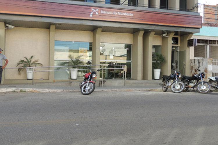 Banco do Nordeste anuncia realização de concurso público
