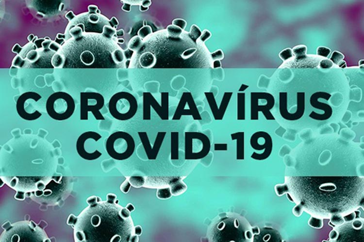Boletim do coronavírus Bahia tem 305 novos casos de Covid-19 e total ultrapassa 14 mil; estado tem 477 mortes