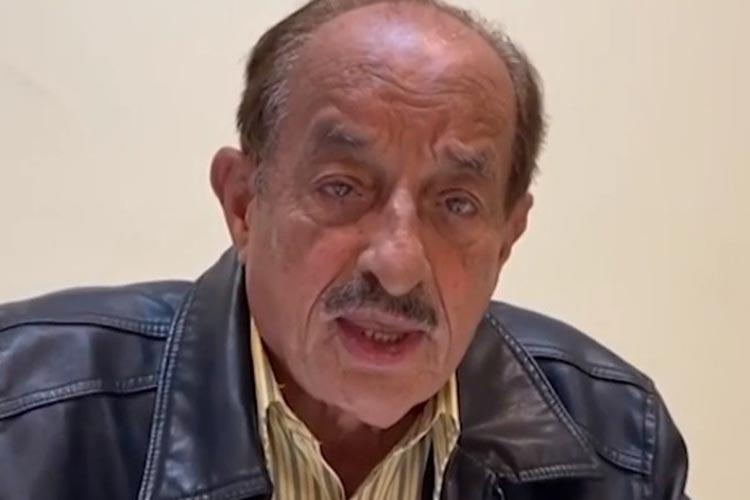 Itabuna: Justiça determina extinção de mandato de prefeito e suspensão de direitos políticos