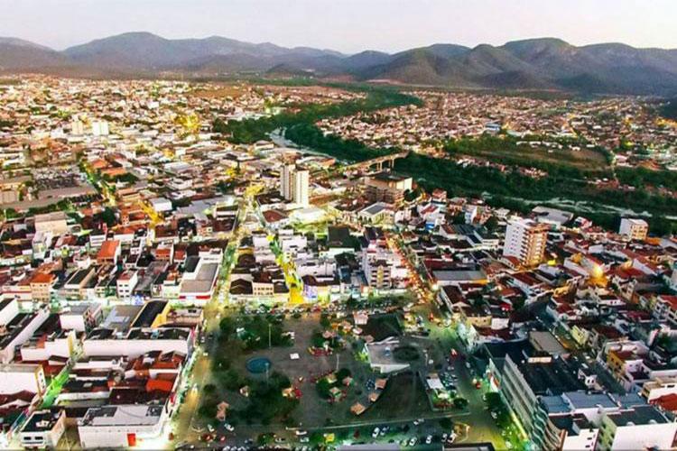 MP recomenda ao município de Jequié adoção de medidas para combater poluição sonora